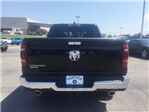 2019 Ram 1500 Crew Cab 4x2,  Pickup #16835 - photo 7