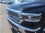 2019 Ram 1500 Crew Cab 4x2,  Pickup #16835 - photo 10