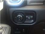 2019 Ram 1500 Crew Cab 4x2,  Pickup #16835 - photo 14