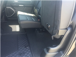 2019 Ram 1500 Crew Cab 4x2,  Pickup #16835 - photo 25