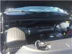 2019 Ram 1500 Crew Cab 4x2,  Pickup #16835 - photo 27