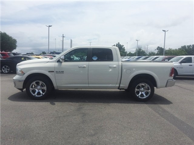 2018 Ram 1500 Crew Cab 4x4,  Pickup #16837 - photo 9