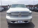 2018 Ram 1500 Crew Cab 4x4,  Pickup #16837 - photo 3