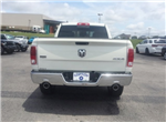 2018 Ram 1500 Crew Cab 4x4,  Pickup #16837 - photo 7
