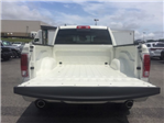 2018 Ram 1500 Crew Cab 4x4,  Pickup #16837 - photo 8