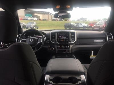 2019 Ram 1500 Crew Cab 4x4,  Pickup #16882 - photo 21