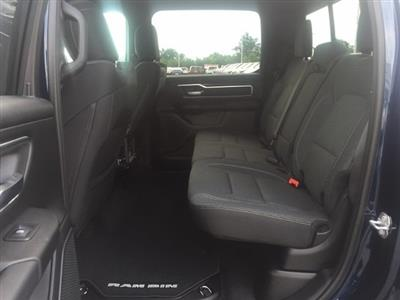2019 Ram 1500 Crew Cab 4x4,  Pickup #16882 - photo 23