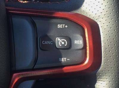 2019 Ram 1500 Crew Cab 4x4,  Pickup #16978 - photo 17