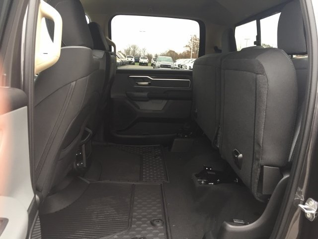 2019 Ram 1500 Crew Cab 4x4,  Pickup #17019 - photo 23