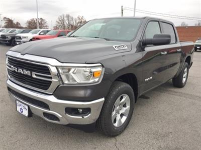 2019 Ram 1500 Crew Cab 4x4,  Pickup #17019 - photo 1