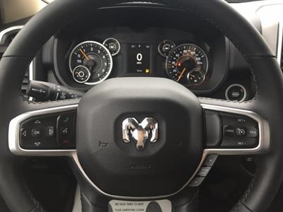 2019 Ram 1500 Crew Cab 4x4,  Pickup #17019 - photo 14