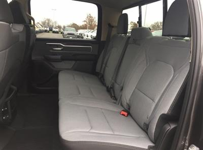 2019 Ram 1500 Crew Cab 4x4,  Pickup #17019 - photo 22