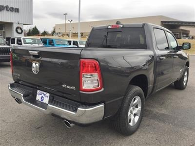 2019 Ram 1500 Crew Cab 4x4,  Pickup #17019 - photo 6