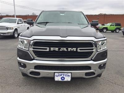 2019 Ram 1500 Crew Cab 4x4,  Pickup #17019 - photo 9