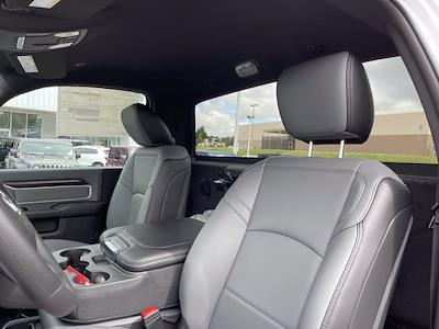 2021 Ram 5500 Regular Cab DRW 4x4,  Cab Chassis #18103 - photo 14