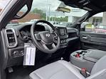 2021 Ram 5500 Regular Cab DRW 4x4,  Cab Chassis #18103 - photo 13