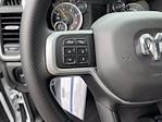 2021 Ram 5500 Regular Cab DRW 4x4,  Cab Chassis #18103 - photo 16
