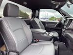 2021 Ram 5500 Regular Cab DRW 4x4,  Cab Chassis #18103 - photo 23