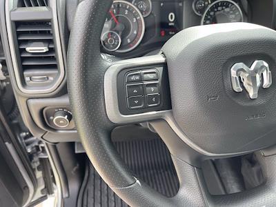 2021 Ram 5500 Regular Cab DRW 4x2,  Cab Chassis #18323 - photo 13