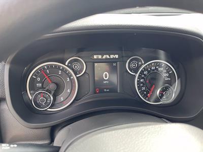 2021 Ram 5500 Regular Cab DRW 4x2,  Cab Chassis #18323 - photo 15