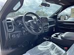 2021 Ram 5500 Regular Cab DRW 4x2,  Cab Chassis #18323 - photo 10
