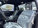2021 Ram 5500 Regular Cab DRW 4x2,  Cab Chassis #18323 - photo 11