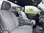 2021 Ram 5500 Regular Cab DRW 4x2,  Cab Chassis #18323 - photo 20