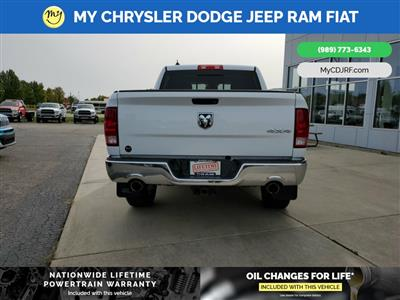 2018 Ram 1500 Crew Cab 4x4 Pickup #18045 - photo 7