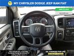2018 Ram 1500 Crew Cab 4x4 Pickup #18045 - photo 20
