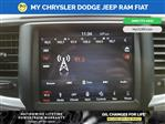 2018 Ram 1500 Crew Cab 4x4 Pickup #18045 - photo 25