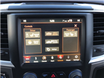 2018 Ram 1500 Crew Cab 4x4 Pickup #18078 - photo 17