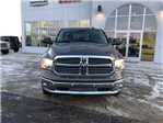 2018 Ram 1500 Crew Cab 4x4 Pickup #18078 - photo 3