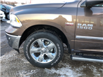 2018 Ram 1500 Crew Cab 4x4 Pickup #18078 - photo 5