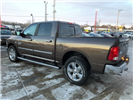 2018 Ram 1500 Crew Cab 4x4 Pickup #18078 - photo 6
