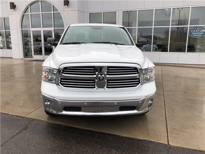 2018 Ram 1500 Crew Cab 4x4 Pickup #18083 - photo 3