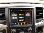2018 Ram 1500 Crew Cab 4x4 Pickup #18083 - photo 18