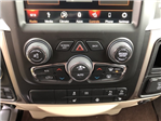 2018 Ram 1500 Crew Cab 4x4 Pickup #18083 - photo 19
