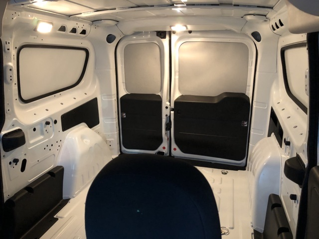 2018 ProMaster City Cargo Van #18084 - photo 20