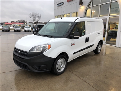 2018 ProMaster City Cargo Van #18084 - photo 4