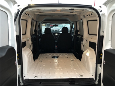 2018 ProMaster City Cargo Van #18084 - photo 2