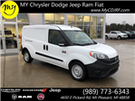 2018 ProMaster City Cargo Van #18084 - photo 1