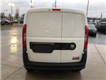 2018 ProMaster City Cargo Van #18084 - photo 7