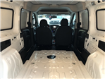 2018 ProMaster City Cargo Van #18084 - photo 8
