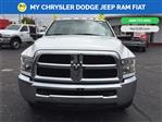 2018 Ram 3500 Regular Cab DRW 4x2,  Knapheide Standard Service Body #18239 - photo 5