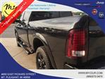 2018 Ram 2500 Crew Cab 4x4,  Pickup #18254 - photo 7