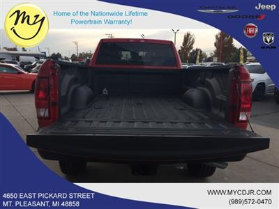 2018 Ram 3500 Crew Cab 4x4,  Pickup #18297 - photo 6