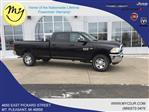 2018 Ram 2500 Crew Cab 4x4,  Pickup #18336 - photo 1