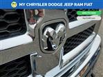 2018 Ram 4500 Regular Cab DRW 4x4, Monroe MTE-Zee Dump Body #P2987 - photo 5