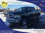 2018 Ram 2500 Crew Cab 4x4,  Pickup #18362 - photo 1