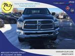 2018 Ram 2500 Crew Cab 4x4,  Pickup #18362 - photo 3